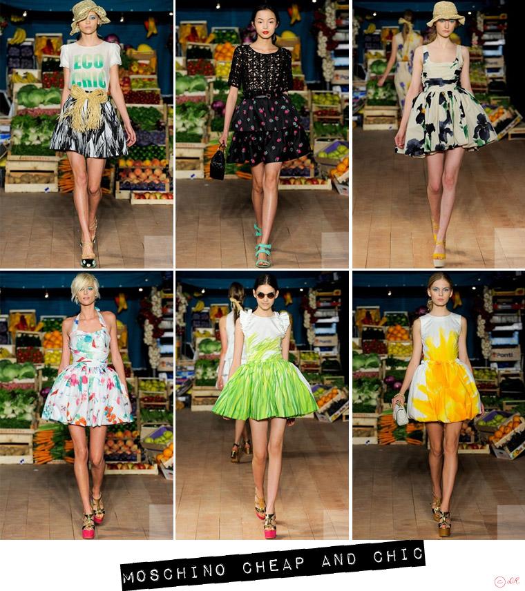 Size plus dresses, Ankle White strap heels