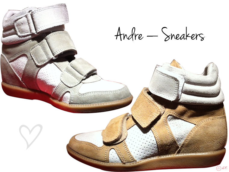 Percy Les Percy Mode Sneakers Les Sneakers André2 Mode Les André2 wkOPXZuiT