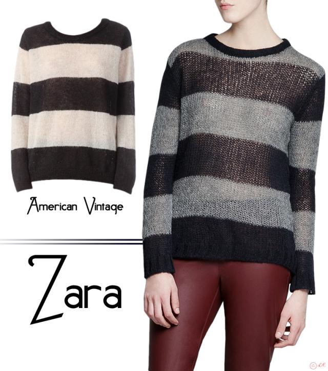 american-vintage-zara-pull-clovis-2