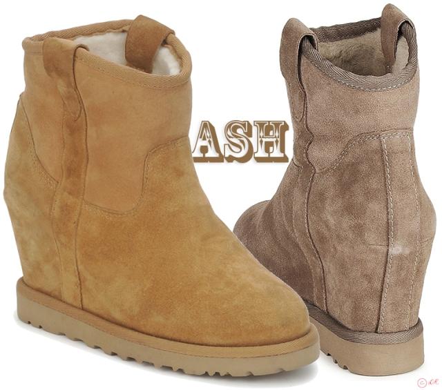 ash-new-look-ersatz-1