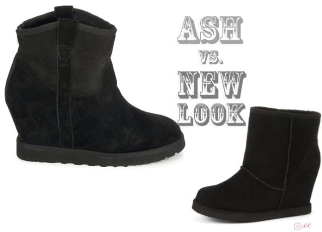 ash-new-look-ersatz-2