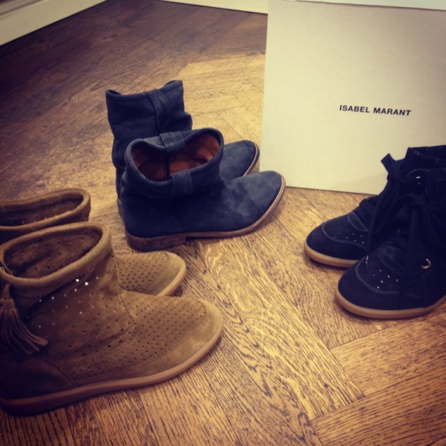 basley-boots-isabel-marant-1