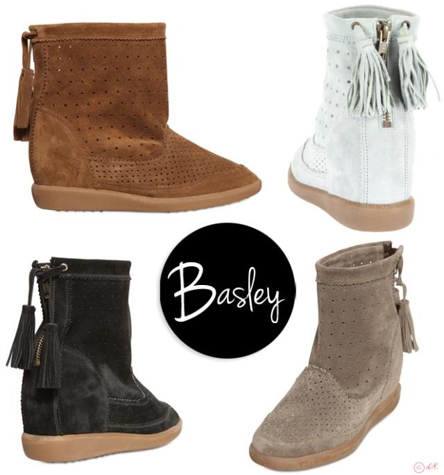 basley-boots-isabel-marant-2