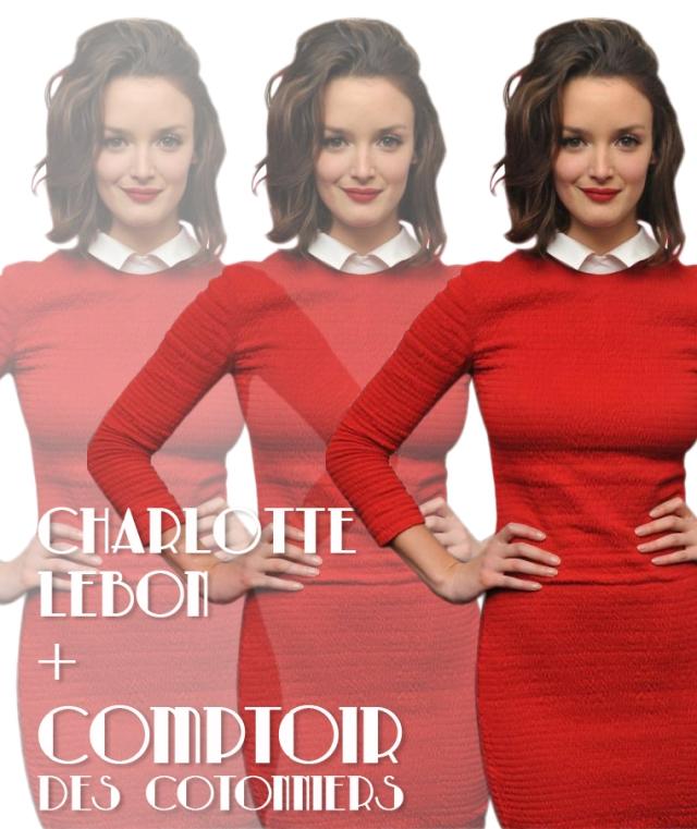 Charlotte-lebon-comptoir-des-cotonniers-sac-hiver-2012-1