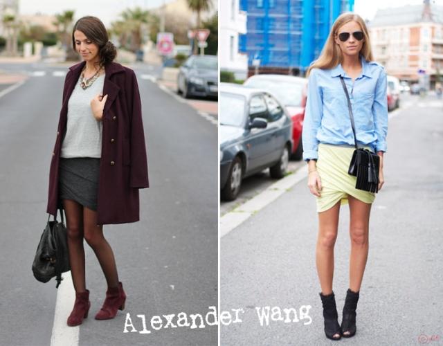 jupe-drapée-nuta-marant-alexander-wang-american-vintage-etc-2