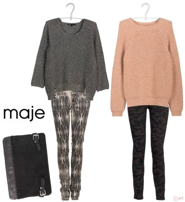 maje-eshop-decembre