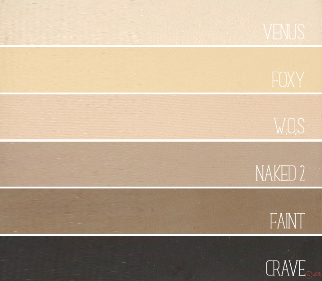 naked-basics-urban-decay-makeup-1