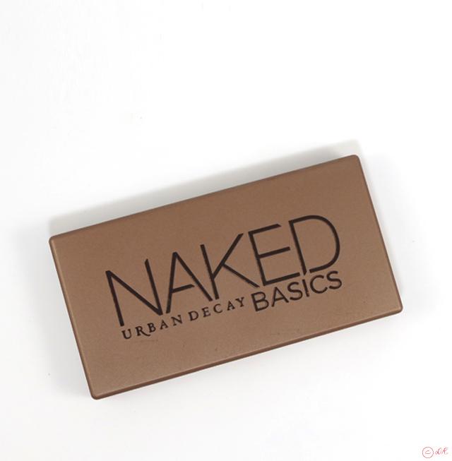 naked-basics-urban-decay-makeup