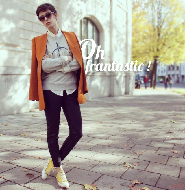 oh-frantastic-0