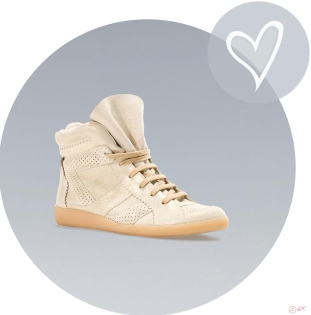 sneakers-Zara-crush-1