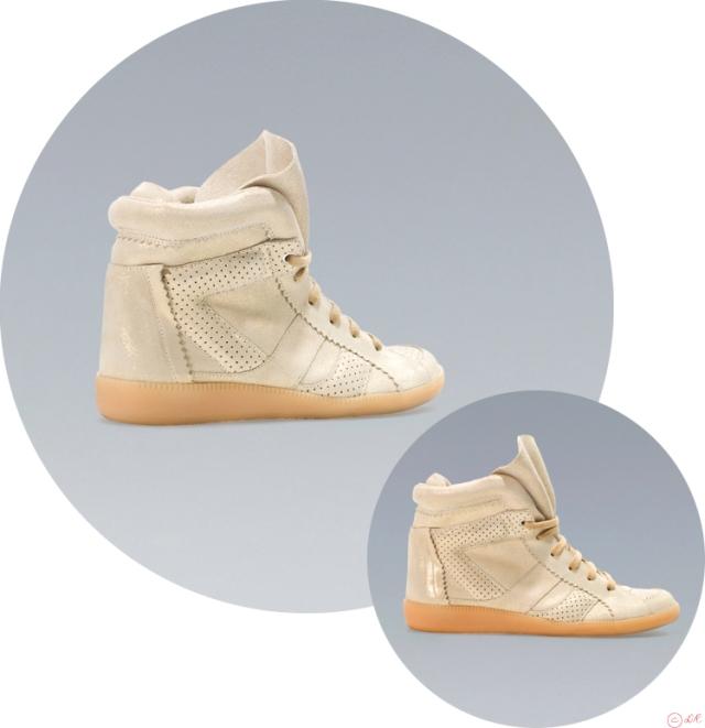 sneakers-Zara-crush-2