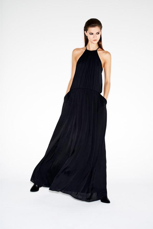 Zara-holidays-2012-lookbook-1