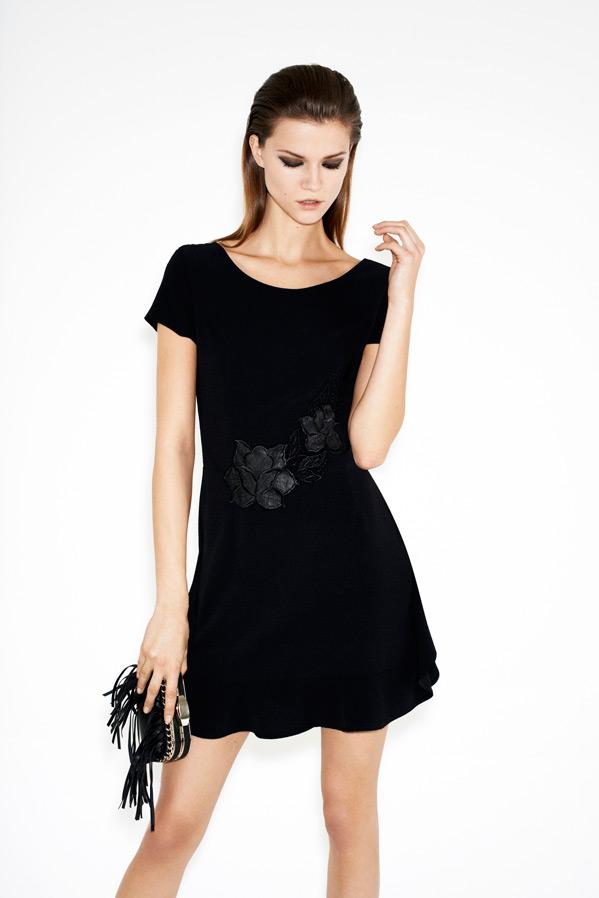 Zara-holidays-2012-lookbook-10