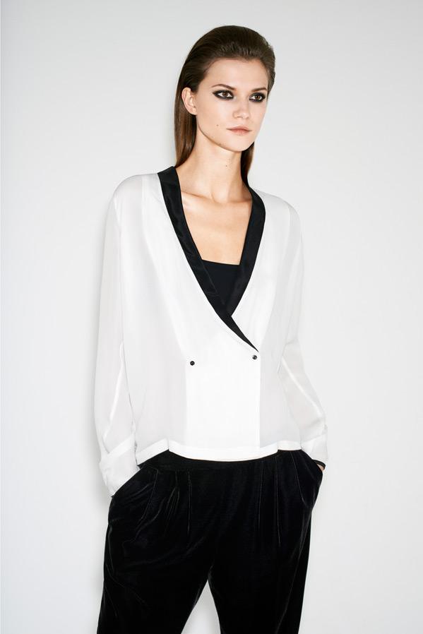 Zara-holidays-2012-lookbook-11