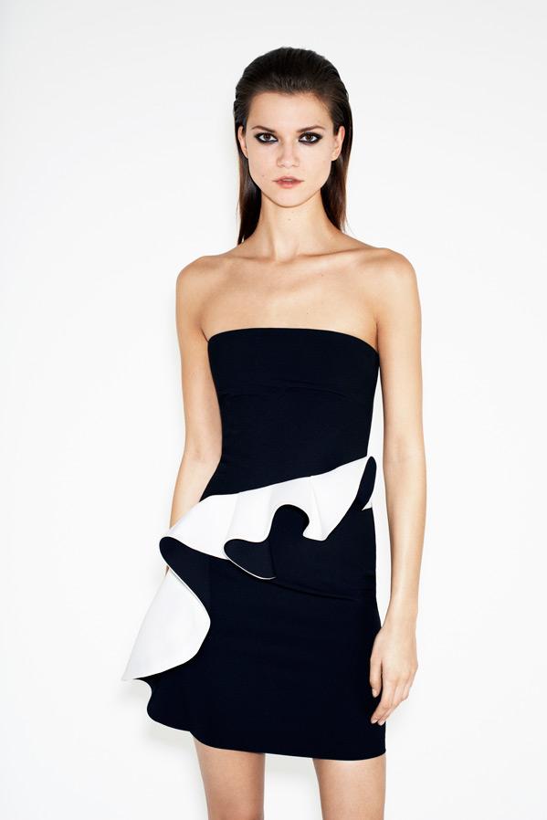 Zara-holidays-2012-lookbook-12