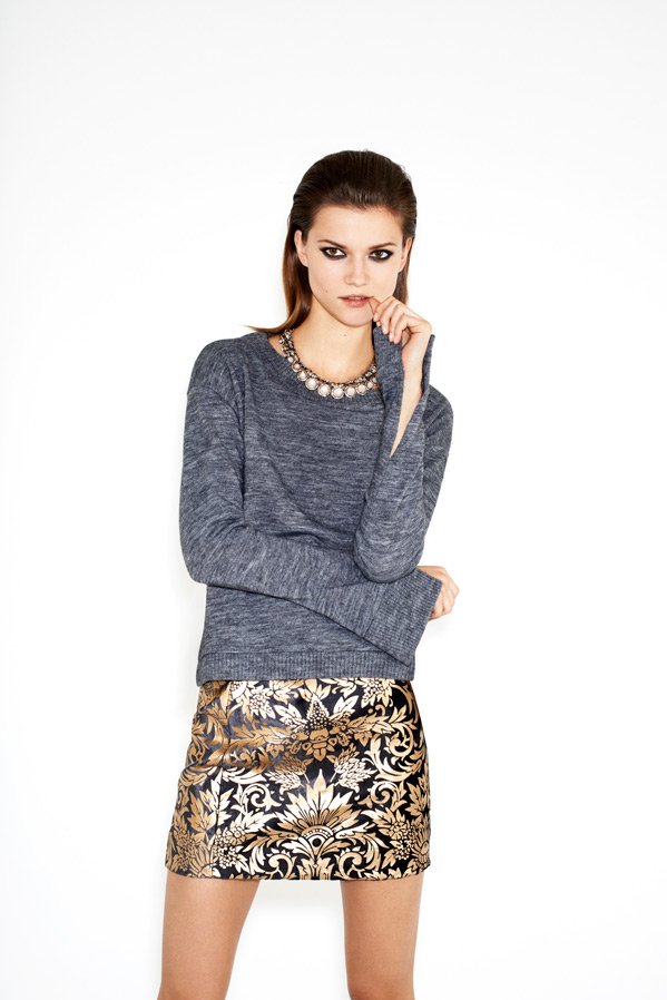 Zara-holidays-2012-lookbook-13