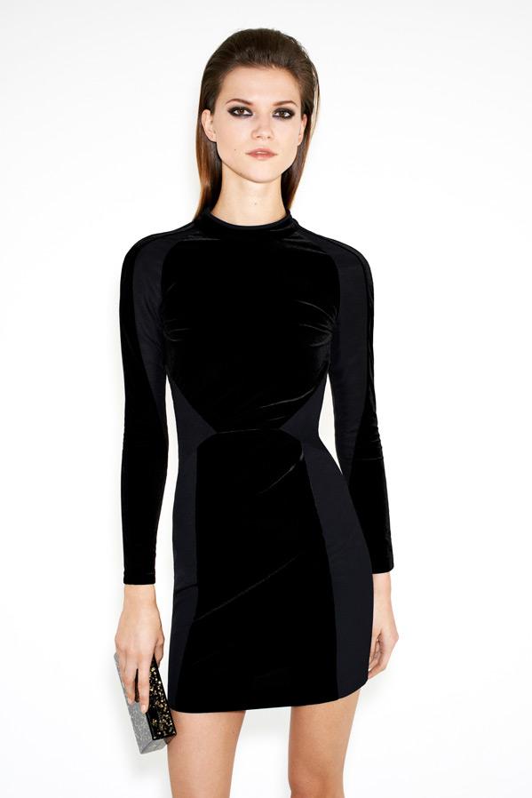 Zara-holidays-2012-lookbook-2