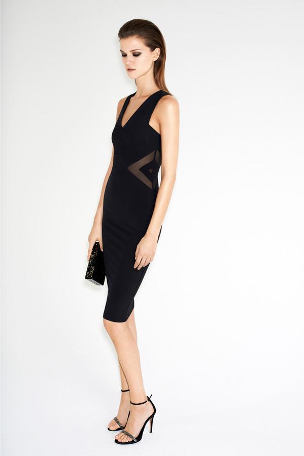 Zara-holidays-2012-lookbook-4