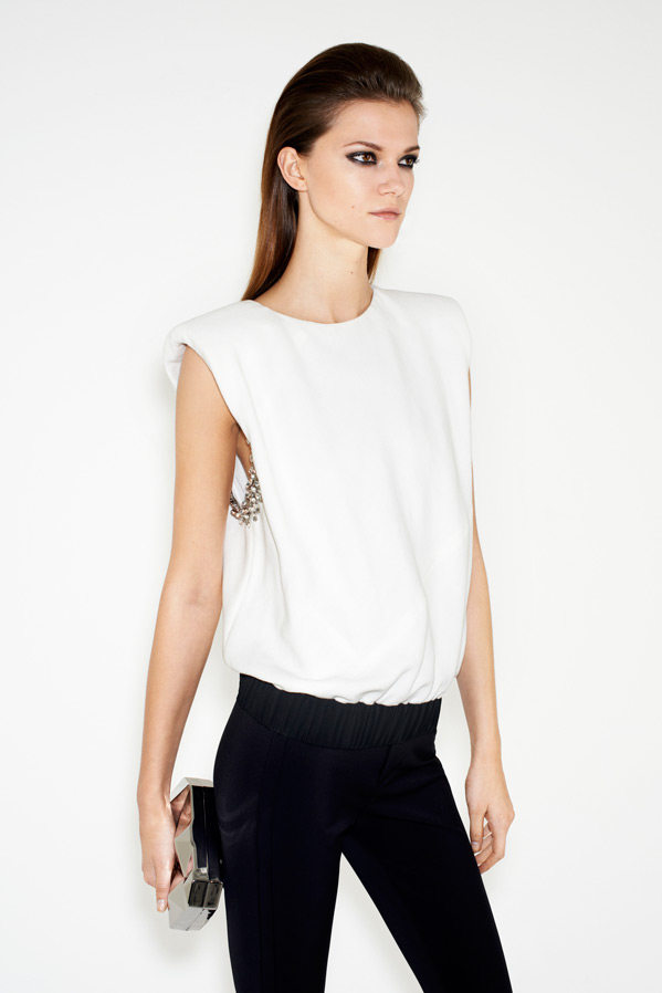 Zara-holidays-2012-lookbook-5