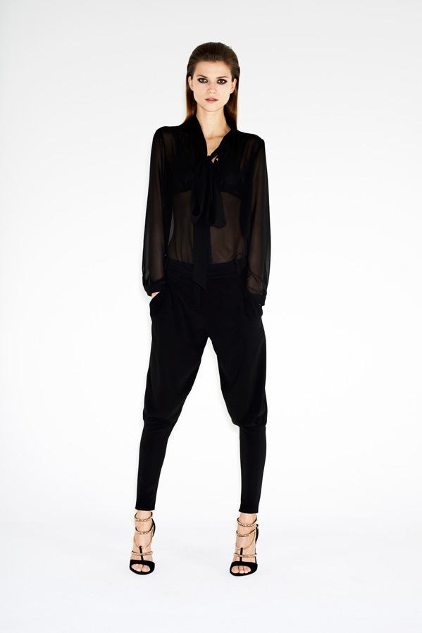 Zara-holidays-2012-lookbook-6