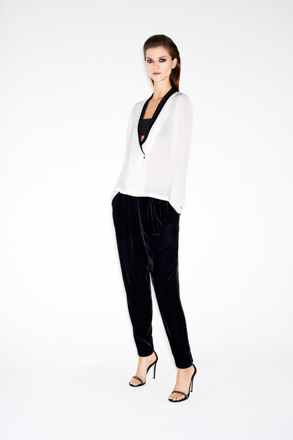 Zara-holidays-2012-lookbook-7