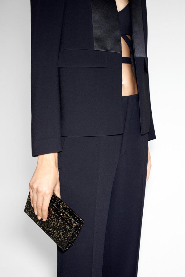 Zara-holidays-2012-lookbook-8