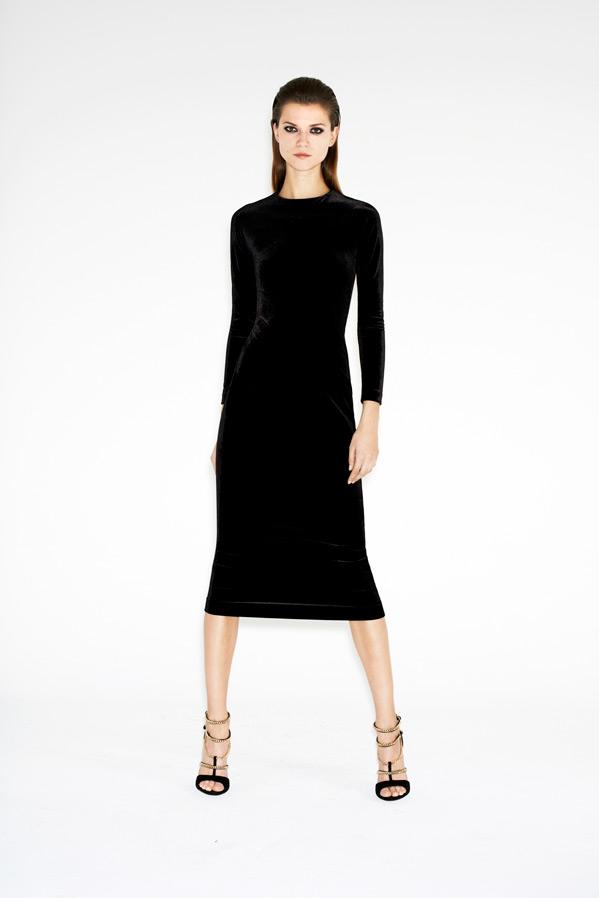 Zara-holidays-2012-lookbook-9