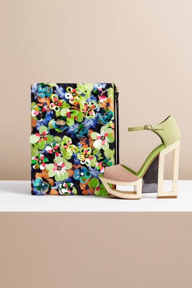 Asos-lookbook-accesoires-spring-summer-2013-7