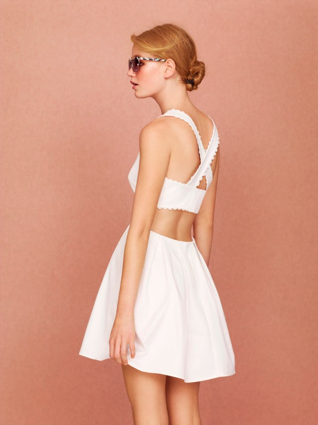 ASOS - lookbook-printemps-ete-2013-4