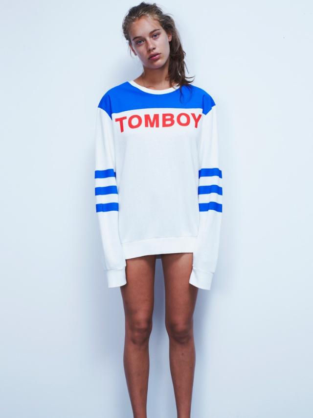 filles-a-papa-lookbook-tomboy-2