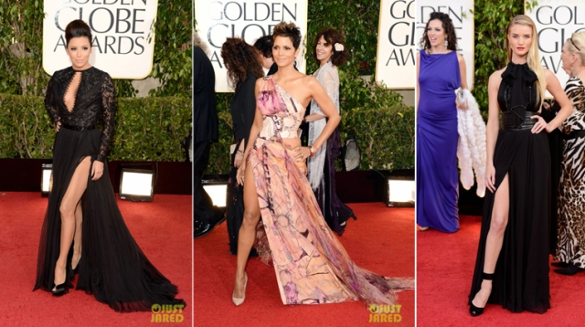 golden-globes-2013-syndrome-angelina-jolie