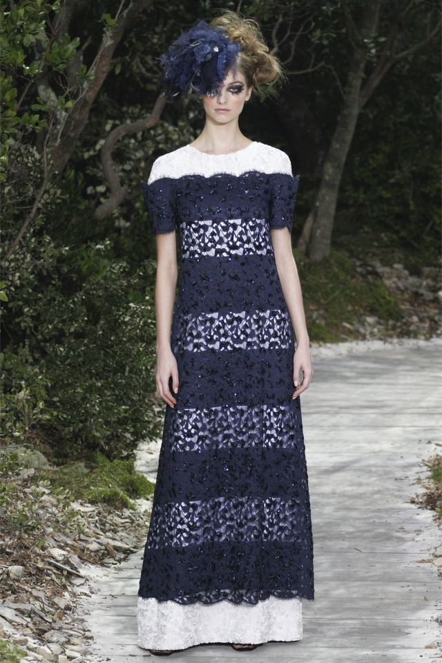 haute-couture-spring-summer-2013-Chanel-7