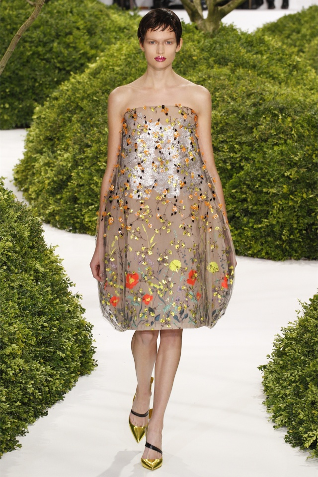 haute-couture-spring-summer-2013-Christian-dior-10