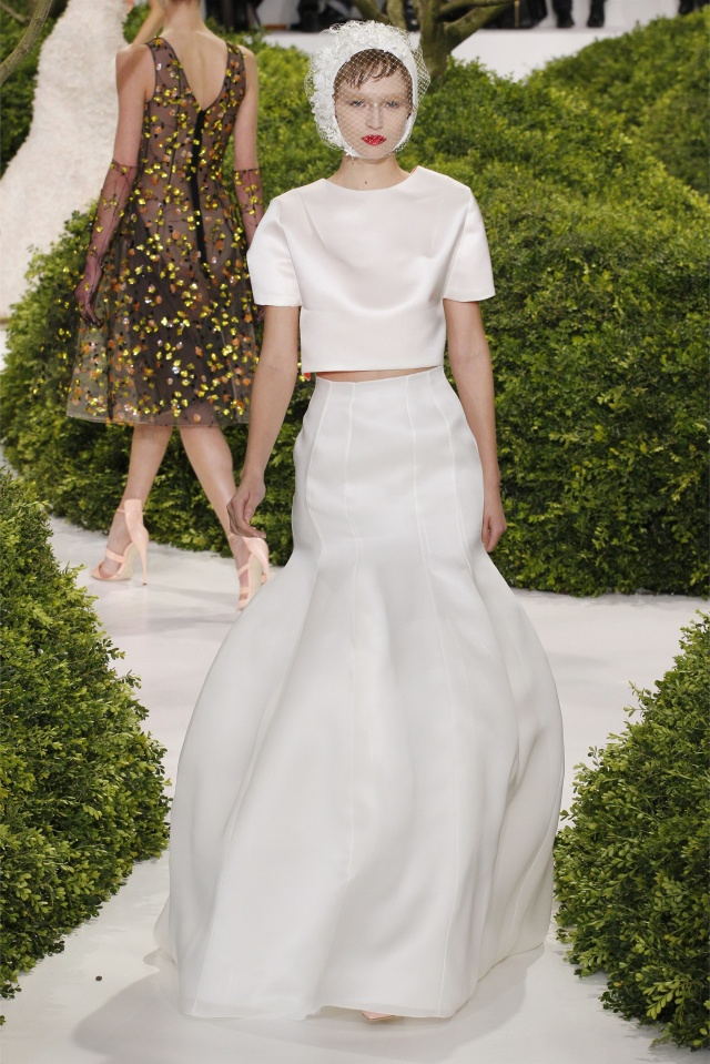 haute-couture-spring-summer-2013-Christian-dior-11