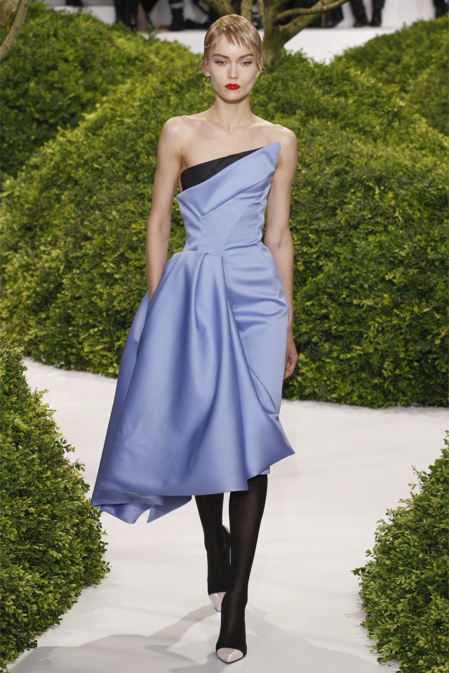 haute-couture-spring-summer-2013-Christian-dior-2