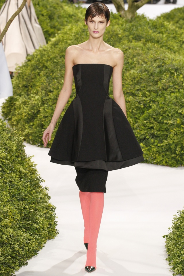 haute-couture-spring-summer-2013-Christian-dior-3