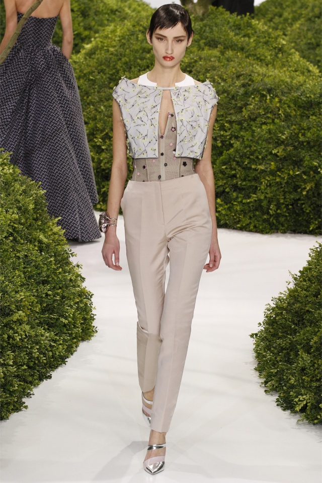 haute-couture-spring-summer-2013-Christian-dior-4
