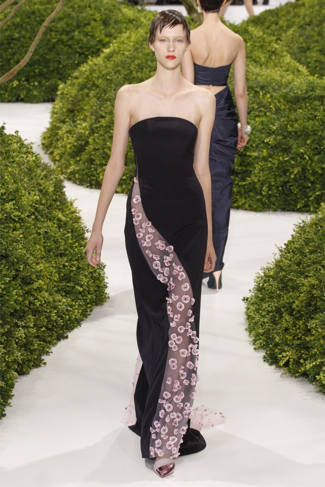 haute-couture-spring-summer-2013-Christian-dior-7