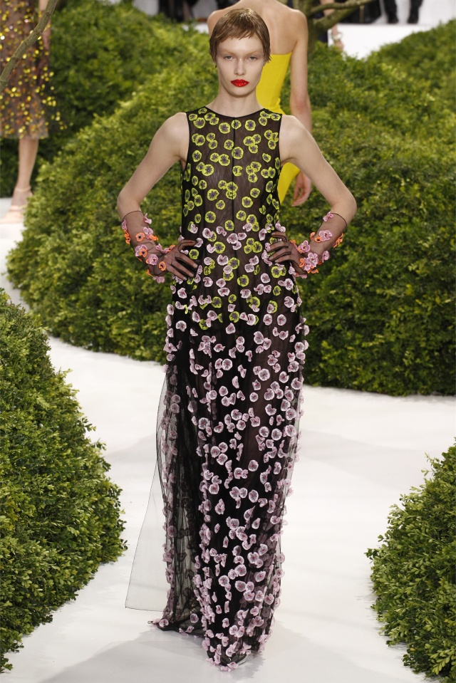 haute-couture-spring-summer-2013-Christian-dior-8