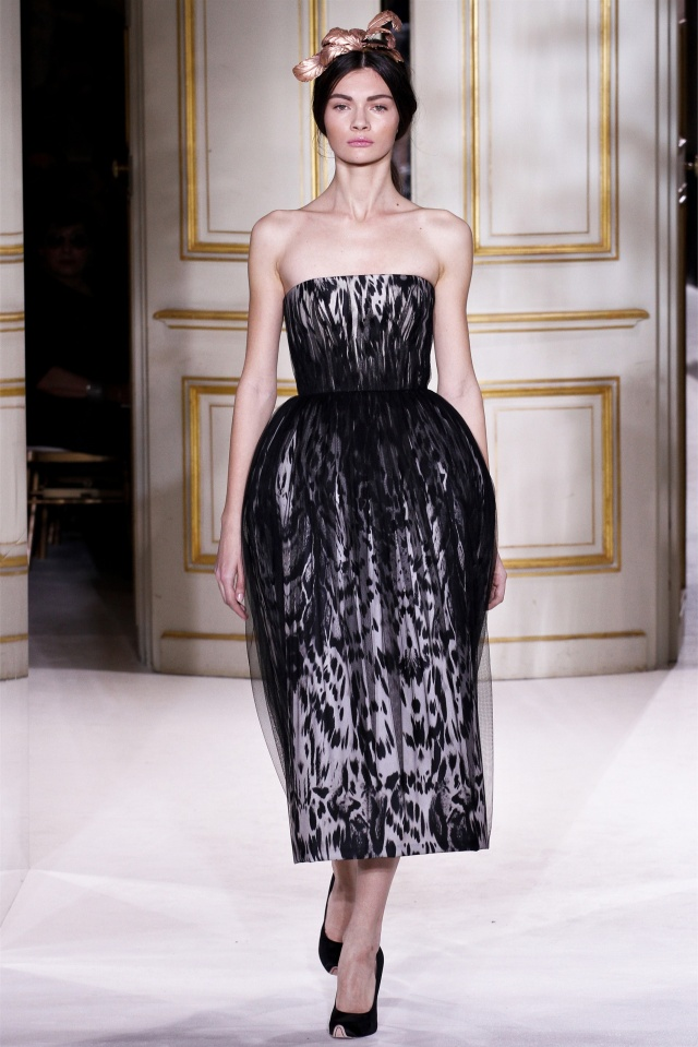 haute-couture-spring-summer-2013-Giambattista-Vali-1