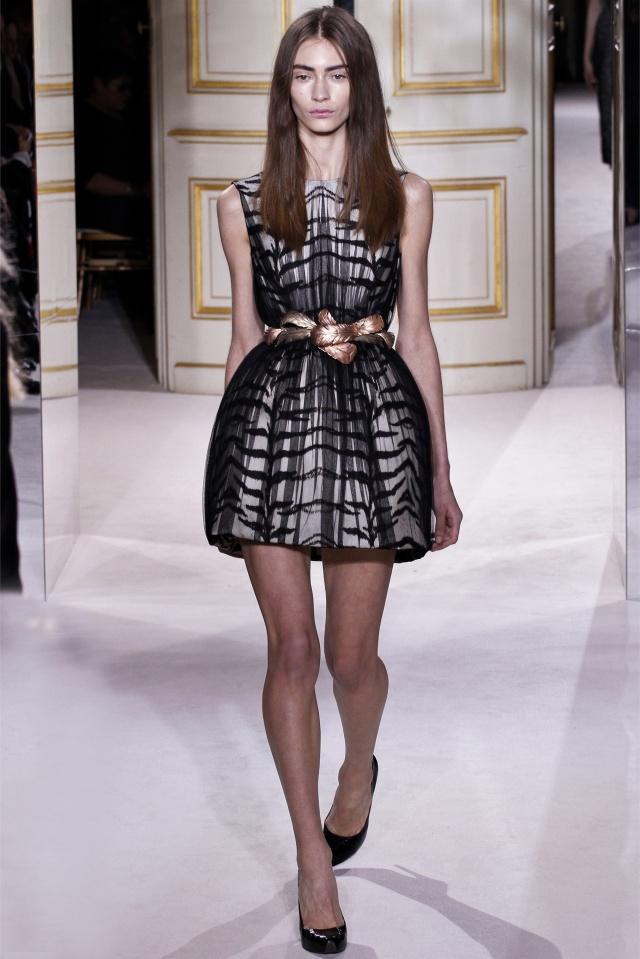 haute-couture-spring-summer-2013-Giambattista-Vali-2