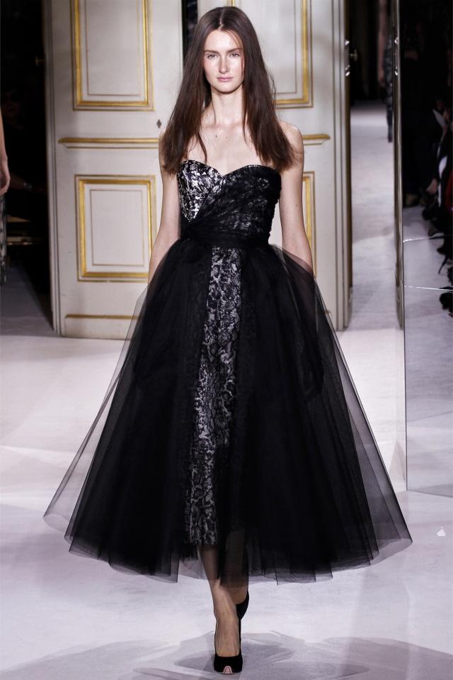 haute-couture-spring-summer-2013-Giambattista-Vali-3