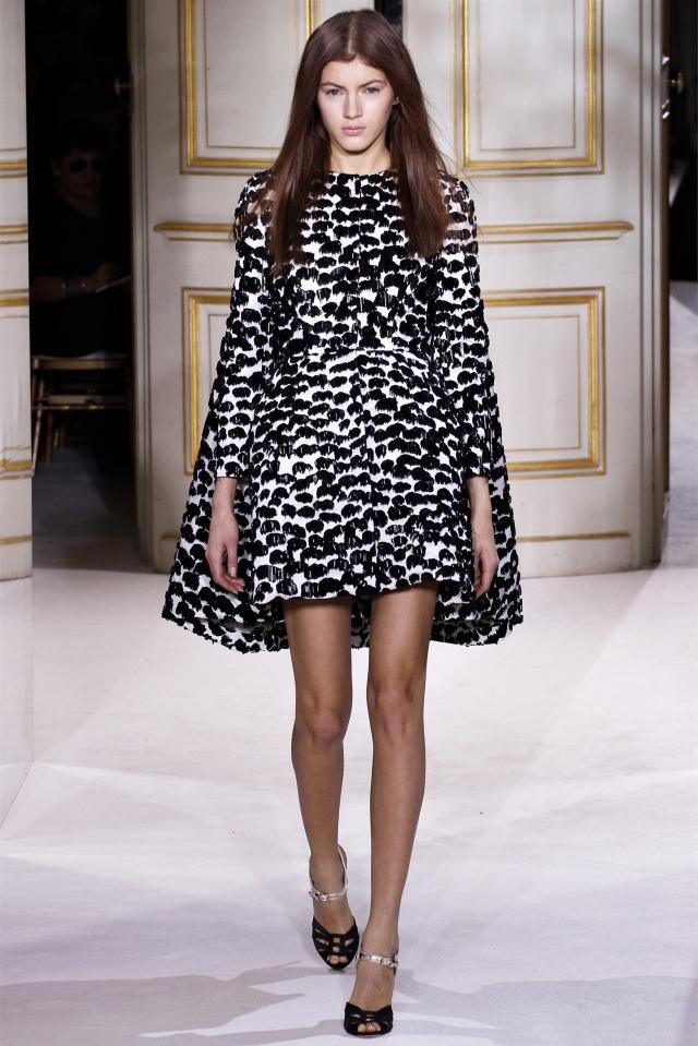 haute-couture-spring-summer-2013-Giambattista-Vali-4