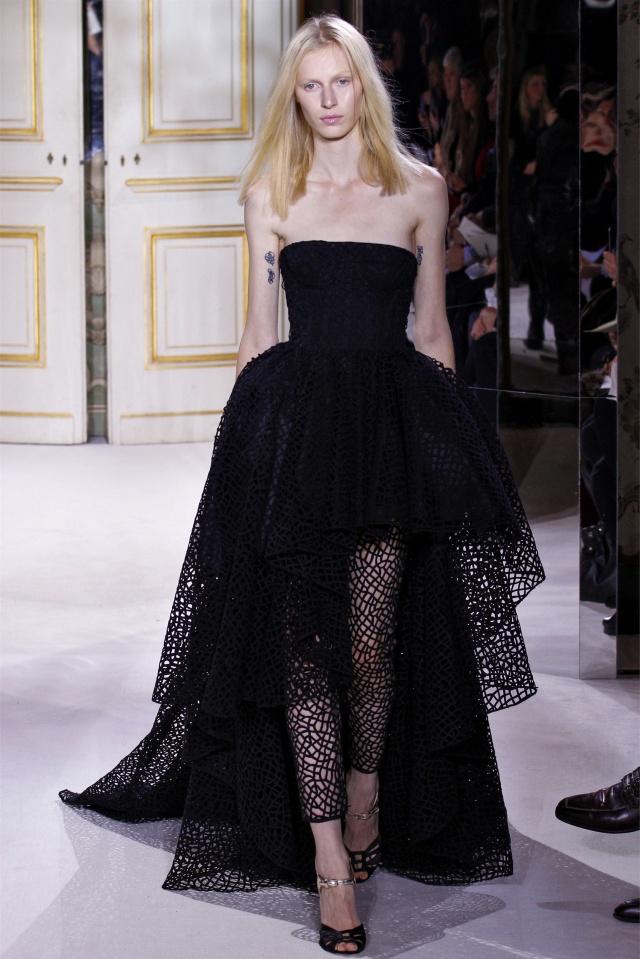 haute-couture-spring-summer-2013-Giambattista-Vali-5