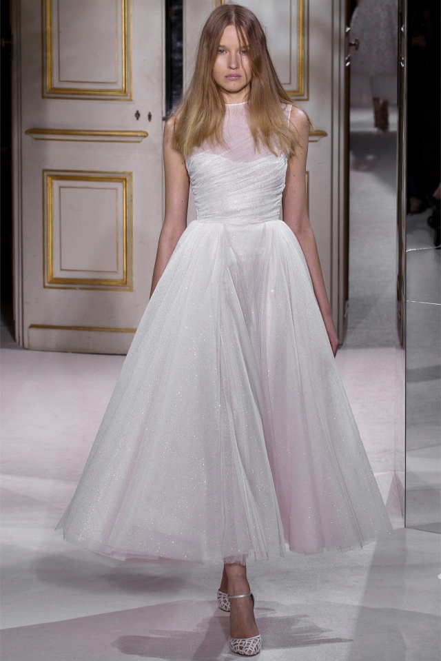 haute-couture-spring-summer-2013-Giambattista-Vali-6