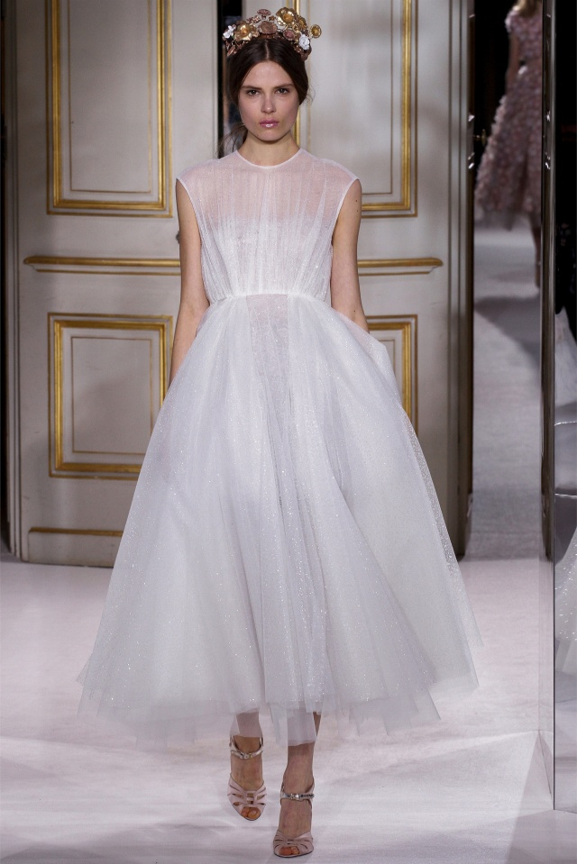 haute-couture-spring-summer-2013-Giambattista-Vali-7
