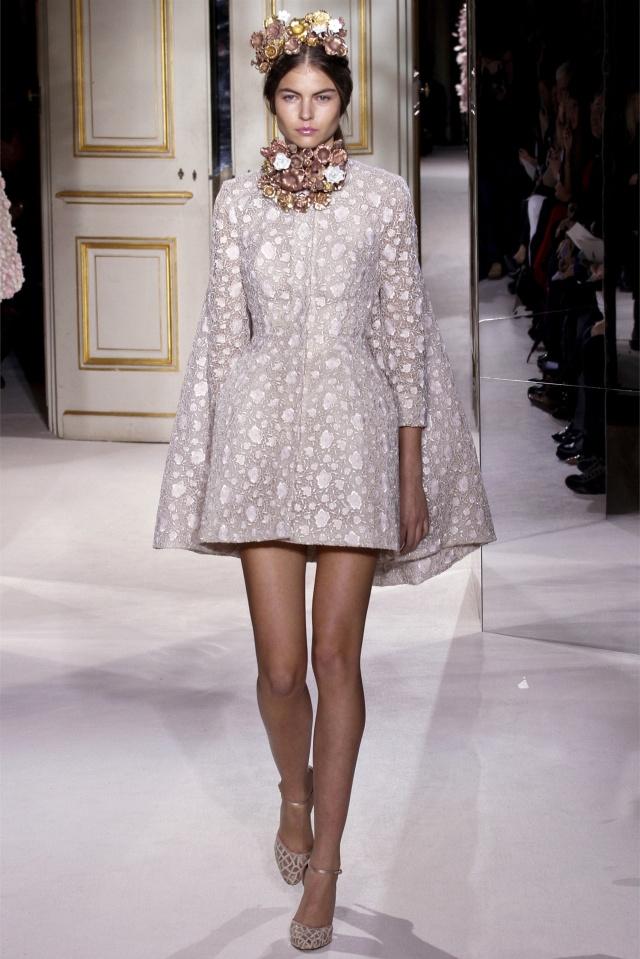 haute-couture-spring-summer-2013-Giambattista-Vali-8