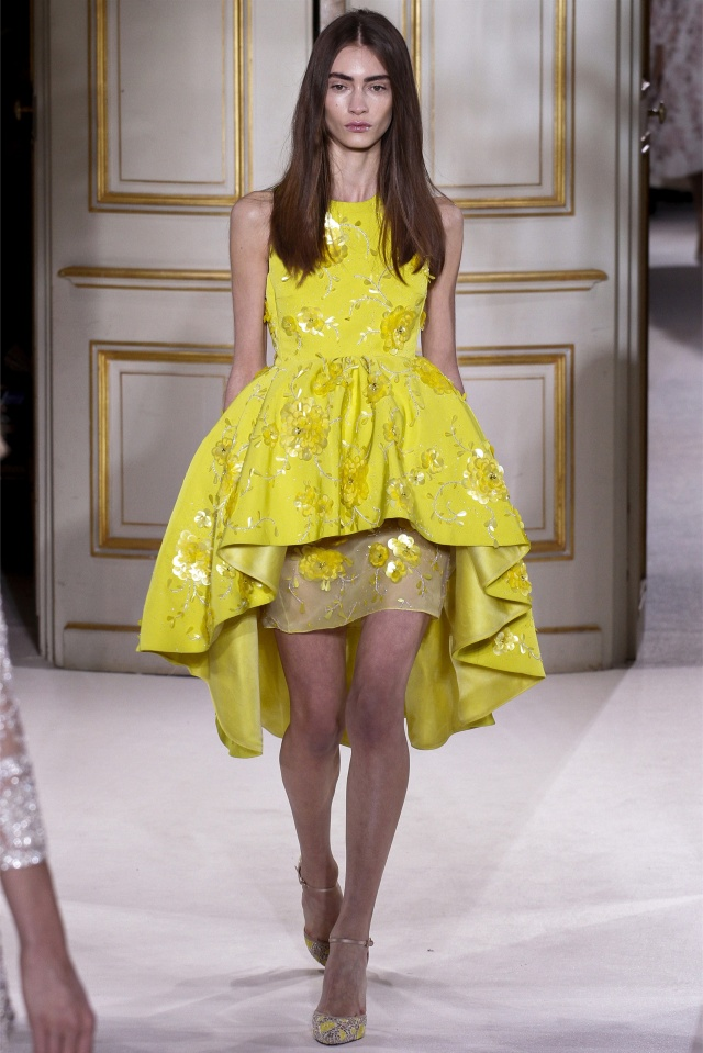 haute-couture-spring-summer-2013-Giambattista-Vali-9