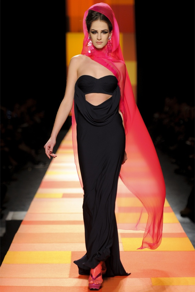 haute-couture-spring-summer-2013-Jean-Paul-Gaultier-11