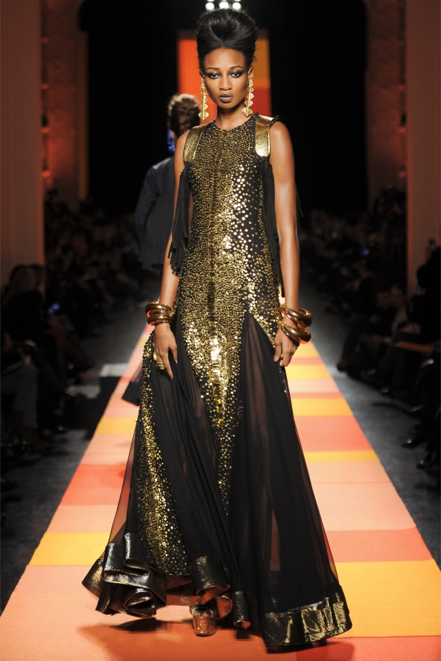 haute-couture-spring-summer-2013-Jean-Paul-Gaultier-12
